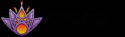 """Afbeeldingsresultaat voor pure saffraan"""""""